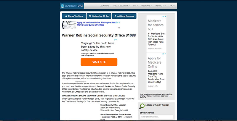 https://www.ssofficelocation.com/warner-robins-social-security-office-so1642